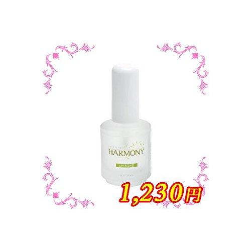 Hand & Nail Harmony Gelish Nail Prep pH Bond - 0.5 oz