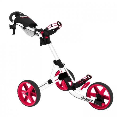 Clicgear Golftrolley Clicgear 3.5