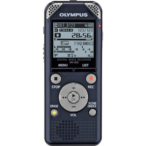 Olympus WS-803 Voice Recorder
