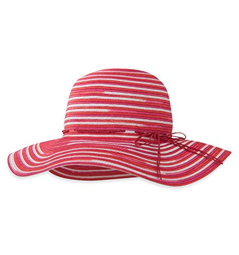 outdoor-research-womens-isla-hat-one-size-bahama