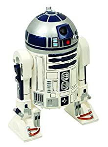 Diamond Select Star Wars: R2-D2 Figure Bank