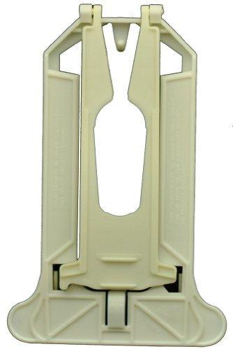 Oreck Type CC Paper Bag Holder Original Docking Station O-7552801438 (Oreck Dock compare prices)