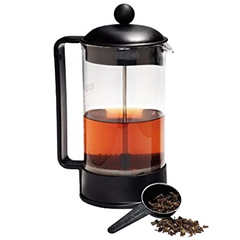 Bodum Tea Press 32 oz