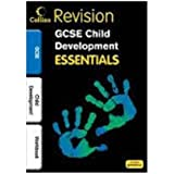 Child Development: Revision Workbook (Collins GCSE Essentials)