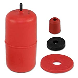AIR LIFT 60224 1000 Series Replacement Leveling Cylinder by Air Lift