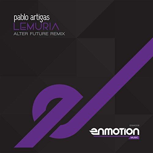 Lemuria (Alter Future Remix)