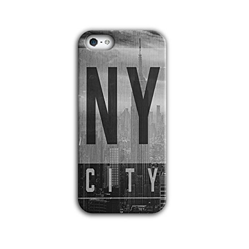urban-lifestyle-fan-new-york-new-black-3d-iphone-5-5s-case-wellcoda