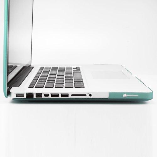 macbook pro case 13-2701345