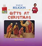 img - for Gifts at Christmas (Start-up Religion) by Ruth Nason (2004-10-08) book / textbook / text book