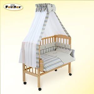liste de cadeaux de elisa v sauna blouson cododo top moumoute. Black Bedroom Furniture Sets. Home Design Ideas