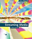 echange, troc Detlef Randerath, Christian Neumann - Streaming Media, m. CD-ROM