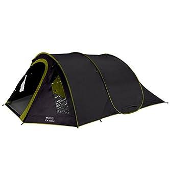 Coleman 2 Personnes Instantanée Pop-up tente auvent abri camping portable extérieur nouveau