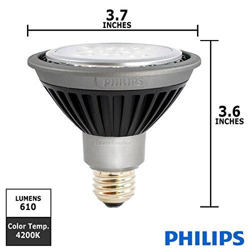 Philips 11Par30S/End/F20 4200 Dim 6/1 - Min. Order 3 Pcs