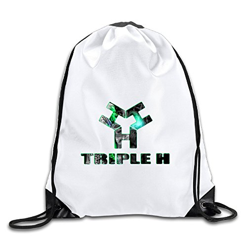 hunson-funny-the-king-of-kings-triple-h-the-game-training-gymsack-gym-bag-for-men-women-sackpack