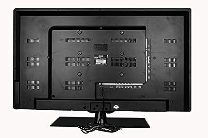 Mitashi-MiDE040v12-40-Inch-Full-HD-LED-TV