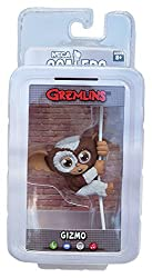 Scalers Collectible Mini Figure Series 1 Gizmo