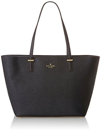 kate-spade-new-york-cedar-street-small-harmony-shoulder-handbag