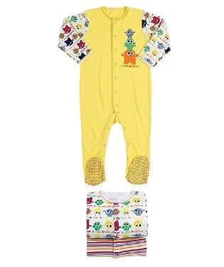 صور ازياء و ملابس للاطفال ماركة مذركير Mothercare روعه و جميلة 41akXAmAFFL._SX315_S