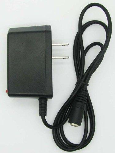 Ac Power Supply Adapter 12V 1A For Dell Soundbar Speaker As500 As501Pa Ax510 Ax510Pa As501 Dsa-15P-12Us