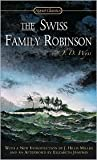 The Swiss Family Robinson Publisher: Signet Classics