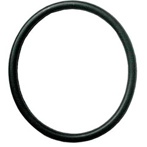 Bissell Replacement Belt Vacuums, 2/Pack