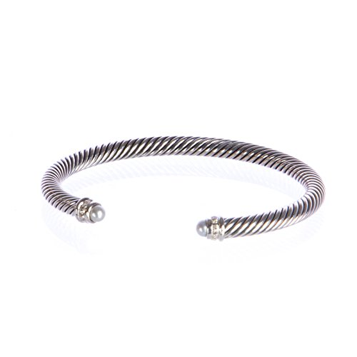david-yurman-womens-pearl-cable-classics-bracelet-with-pave-diamonds-medium-white-silver