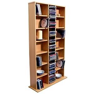 404 dokument nicht gefunden. Black Bedroom Furniture Sets. Home Design Ideas