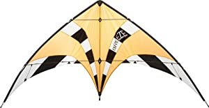 HQ Kites and Designs HQ Series Sport Kite - Retro Line (Breeze) at Sears.com