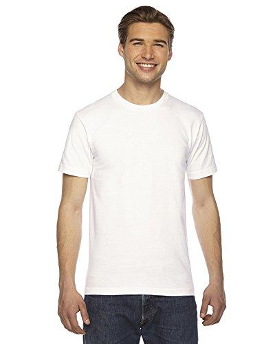 american-apparel-short-sleeve-hammer-t-shirt-white-m-us