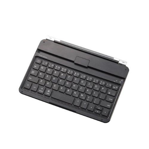 ELECOM Bluetoothキーボード iPad mini用 オートスリープ機能付き シルバー TK-FBP061ISV