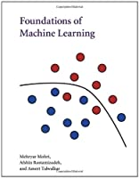 Foundations of Machine Learning ebook download