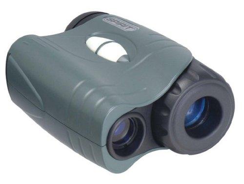 Kenko 単眼鏡 YUKON SPIRIT 2×24 2倍 24口径 暗視スコープ 201206