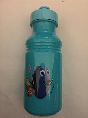 Mcdonalds Disney World Square Drinking Glass 2000