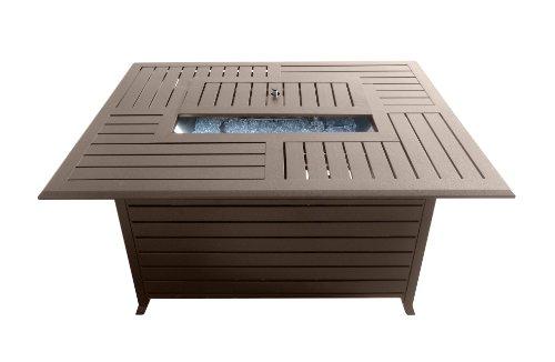 AZ-Patio-Heaters-Fire-Pit-Extruded-Aluminum-Rectangular