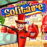 Hotel Solitaire [Download]