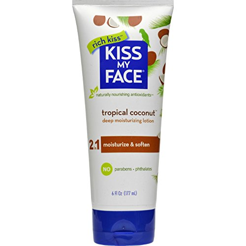 kiss-my-face-natural-moisturizer-with-coconut-oil-body-lotion-6-ounce