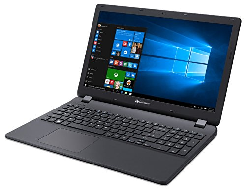 Acer-Gateway-NE571-156-inch-Laptop-Core-i3-5005U4GB1TBLinuxIntegrated-Graphics