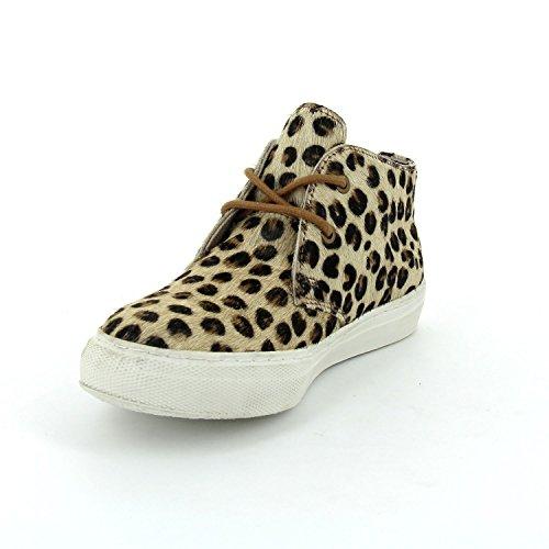 maruti-madchen-sneaker-blizz-girl-leder-leopard-eu-31