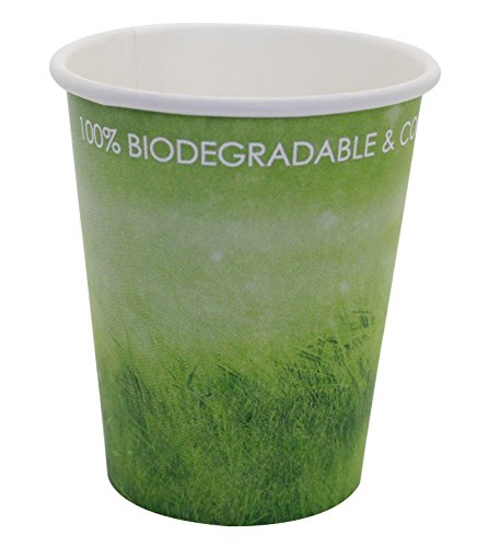Special-Green-Grass-Design-Paper-Hot-CupEco-friendly100-BlodegradableCompostable-50-count