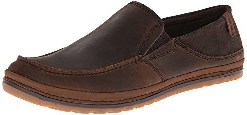 Teva Men's Clifton Creek Slip-on Loafer