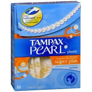 special-pack-of-6-tampax-pearl-super-plus-unscen-18-per-pack-by-choice