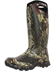Bogs Men's Bowman Hunting Boot
