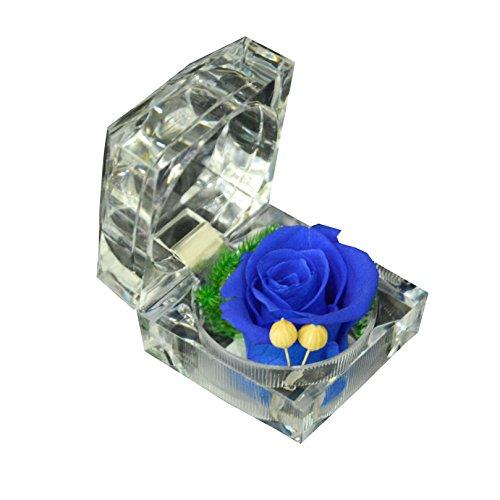 precious-preserved-fresh-rose-in-crystal-ring-box-defaithr-perfect-handmade-gift-for-anniversory-bir