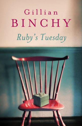 rubys-tuesday