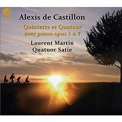 Alexis de Castillon 41al%2BlpioeL._SL500_AA240_