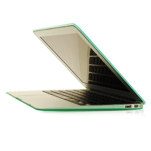 macbook air case 11-2699841