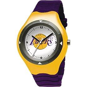 Los Angeles Lakers Prospect Watch: Logoart