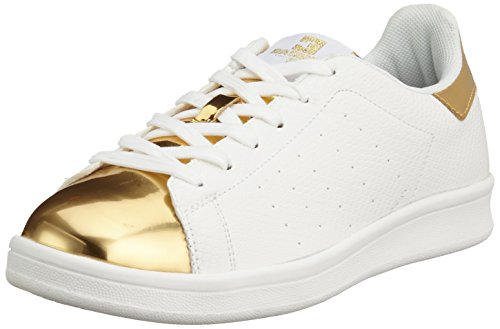 XTI-41175-Zapatillas-Mujer