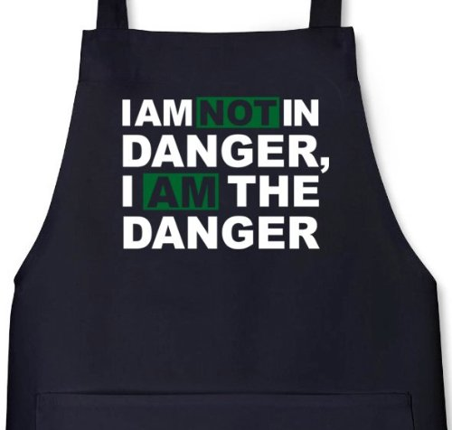 shirtstreet24-i-am-not-in-danger-grillen-barbecue-grill-schurze-kochschurze-latzschurze-grosse-onesi