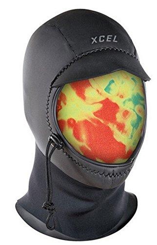 xcel-wetsuits-xcel-drylock-tdc-2mm-2017-wetsu